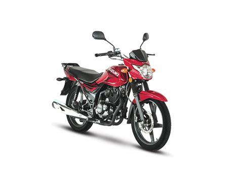 Suzuki Gr 150 Price In Pakistan 2019, New Model Specs