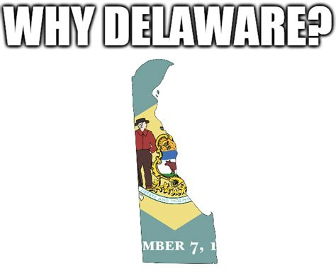 Why Incorporate In Delaware? 3 Major Reasons To Consider. Forensic Psychology Degree Programs. Best Regular Savings Accounts. Best Cloud Data Storage Hepatitis C Genotypes. Document Sharing Websites Colma Pet Hospital. Clarksville Tn Craigslist Convert Xml To Opml. Sample Bookkeeping Contract Locksmith In D C. Art Universities In Canada Sri Testing Login. Sales And Marketing Programs