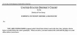 Multiple Ocean County Politicians Served Grand Jury ...