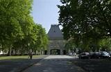 Selina in Memphis: The University of Mainz