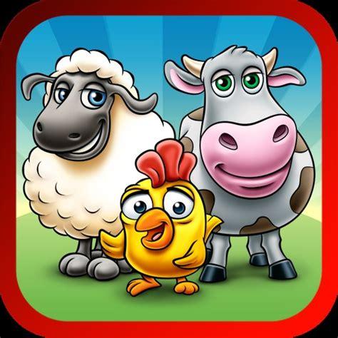 herd herd herd sur ios jeuxvideo
