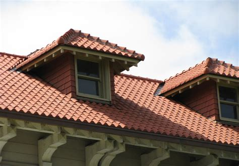 ludowici roof tile tile by ludowici traditional clay tile roofing