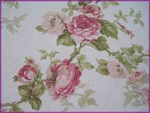 le grand salon devenu quotboudoirquot manouedith et ses passions With tapis de marche avec canapé tissu anglais