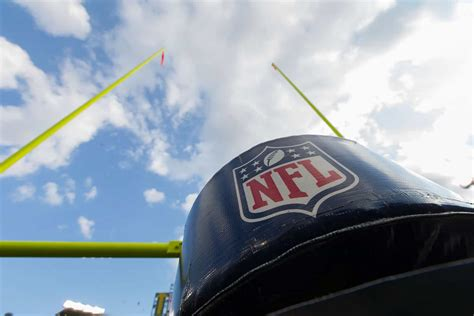 nfl opponents determined