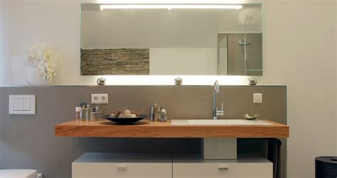 Badezimmer Renovieren Vorher Nachher by Badezimmer Renovierung Vorher Nachher Vergleich