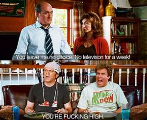 Step Brothers Funny Quotes. QuotesGram