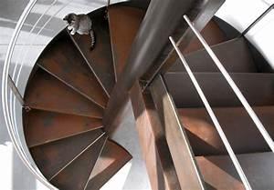 Comment réussir la construction de votre escalier?