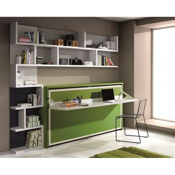 bureau etagere lits escamotables armoires lits escamotables armoire lit
