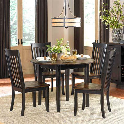 dining room sears dining room sets  inspiring dining