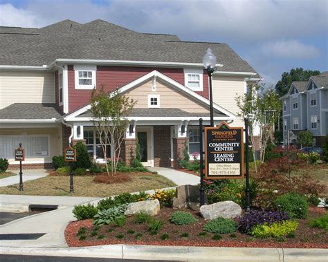 Springfield Gardens Apartments Nc springfield gardens apartments nc apartment