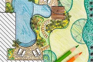 Garten Planen Beispiele : garten planen traumgarten galabau m hler kleve ~ Lizthompson.info Haus und Dekorationen