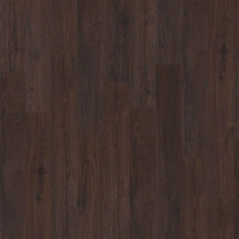 vinyl plank flooring utah shaw baja 6 in x 48 in utah repel waterproof vinyl plank flooring 23 64 sq ft case