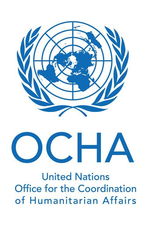 bureau de coordination des affaires humanitaires rapport hebdomadaire du bureau de la coordination des
