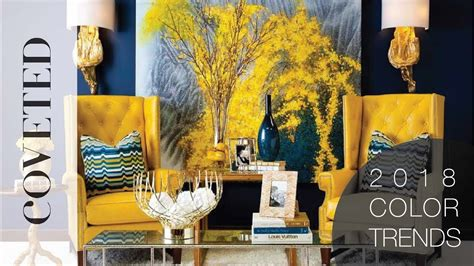 home painting color ideas interior 2018 home interior color trends