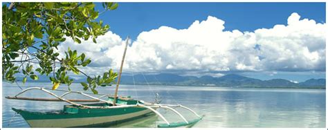 Yacht In Tagalog by Yacht Charter In Philippines World Charters