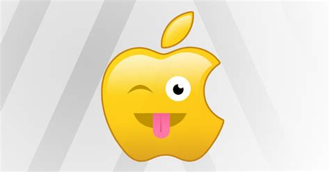 How to Enable Emoji on iOS