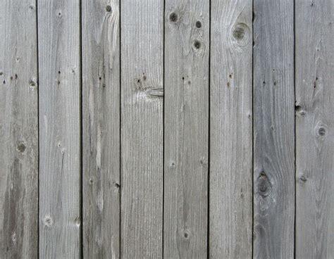 grey wood wallpaper grey fence 2017 grasscloth wallpaper