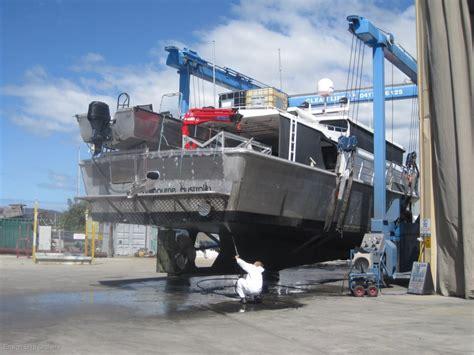Legend Boats Login by Legend Boats Aluminum Exploration Vessel Power Boats