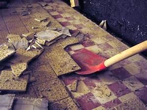 Anti Rutsch Fliesen : anti anti rutsch der shopblogger ~ Yasmunasinghe.com Haus und Dekorationen