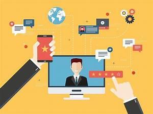 Three Common Analytics Use Cases With Microsoft Azure