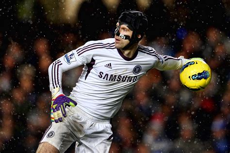 petr cech hd wallpapers background images wallpaper