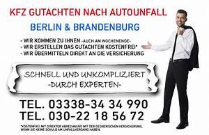 Versicherung Abrechnung Nach Kostenvoranschlag : kfz gutachter team kfz sachverst ndige f r ~ Themetempest.com Abrechnung