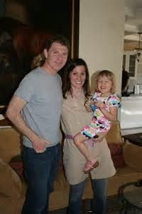Bobby Flay Daughter