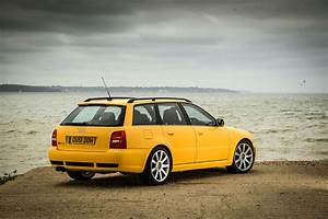 Audi Rs4 B5 Occasion : audi rs4 b5 used car buying guide autocar ~ Medecine-chirurgie-esthetiques.com Avis de Voitures
