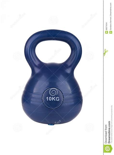 kettlebell kg