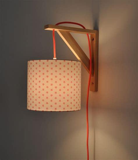 luminaire chambre design les 25 meilleures idées concernant le de chevet sur
