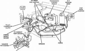 88 toyota 4runner fuse box get free image about wiring With acura tl fuse box diagram as well 1986 toyota pickup starter relay