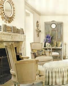 quot isabelle thornton quot le chateau des fleurs gorgeous french