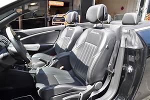 Fiabilité Megane 3 Dci 130 : voiture occasion renault megane iii coupe cabriolet 1 9 dci 130 floride 29 diesel 91120 ~ Maxctalentgroup.com Avis de Voitures