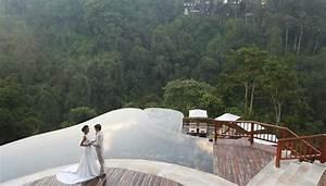 Was Ist Ein Infinity Pool : grenzenloser poolgenuss die zehn sch nsten hotels mit infinity pools welt der wunder tv ~ Markanthonyermac.com Haus und Dekorationen