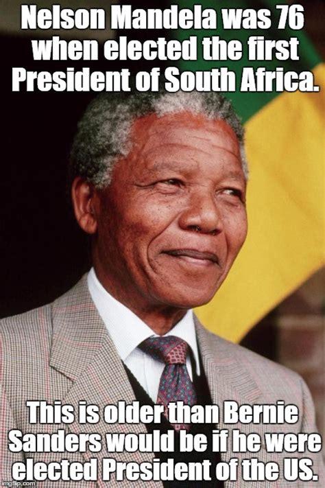 Nelson Meme Nelson Mandela Imgflip
