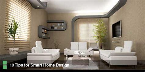 Building Design Articles