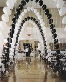 Your Floor Decor In Tempe by Balloon Decorations In Phoenix