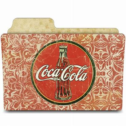Cola Coca Icon Drink Icons Transparent Scroll