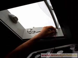 Wohnwagen Wassertank Reinigen : wohnmobil reinigen dachreinigung vom wohnmobil schwar doovi ~ Frokenaadalensverden.com Haus und Dekorationen