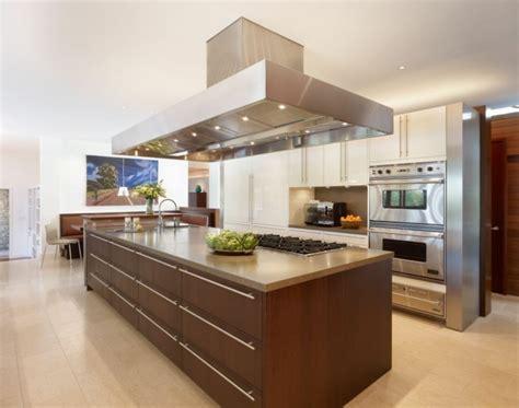 ilot bois cuisine ilot cuisine bois dcoration de maison ilot de cuisine fly