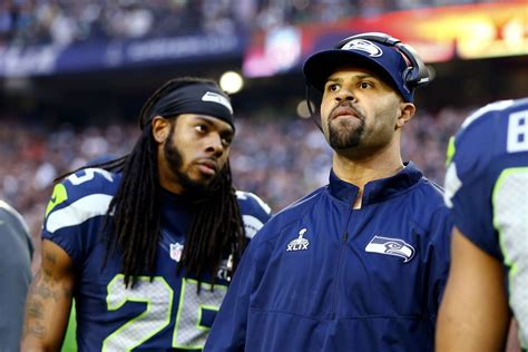 bills expected  interview seahawks dc kris richard
