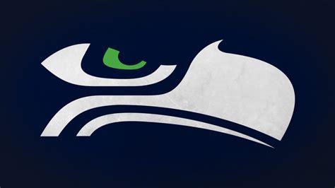 San Francisco 49ers Desktop Wallpaper 24 Hd Seattle Seahawks Wallpapers Hdwallsource Com