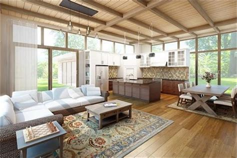 house plans with vaulted great room house plans with great rooms and vaulted ceilings
