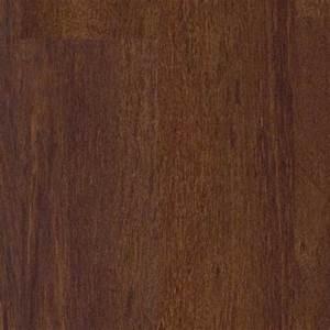 Selbstklebendes Pvc Laminat : die 25 besten ideen zu vinyl laminat auf pinterest vinyl fu boden vinyl fliesenboden und ~ Watch28wear.com Haus und Dekorationen