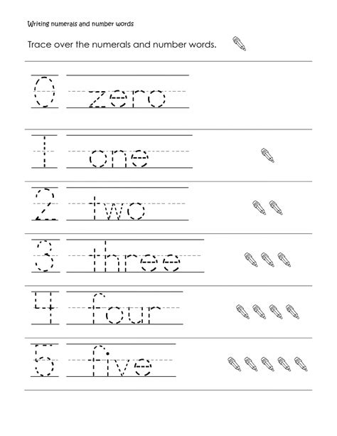 sentence writing worksheets  kindergarten worksheet