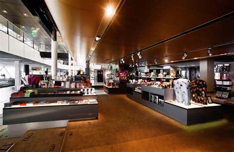 Museum Shop by Schiphol Museum Shop By Uxus