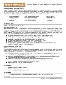 Resume Sample Retail Store Manager Resume Samples Retail