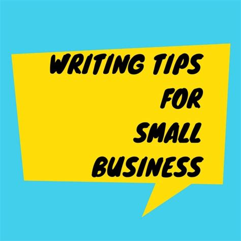 Small Business  How To Write Better Training For Your