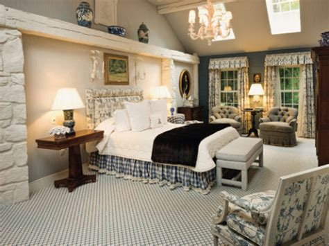 country kitchen east ct joan rivers country home decorating ideas 8436