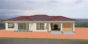house blueprints for sale archive house plans for sale bochum co za